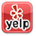Moving Company Fort Lauderdale Yelp